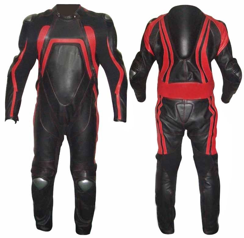 moto combinaison de course en cuir moto piste convient des femmes en cuir costume de moto. Black Bedroom Furniture Sets. Home Design Ideas