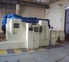 /product-tp/general-electric-1964-steam-turbine-generator-27-6-mw-50025135755.html