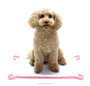 holder to secure pad with washable supplies that secure puppy training pad dog atraction