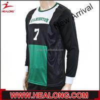 Custom youth basketball uniforms team names wholesale basketball jerseys