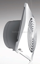 Korean High Efficient Open-Concept Ventilating Fan, VNO-25WK