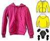 oversized plain pullover hoodies snowboard tall hoodies cheap plain