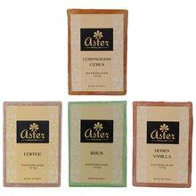 OEM Top Quality Best Natural Bath Soap Beauty Soap
