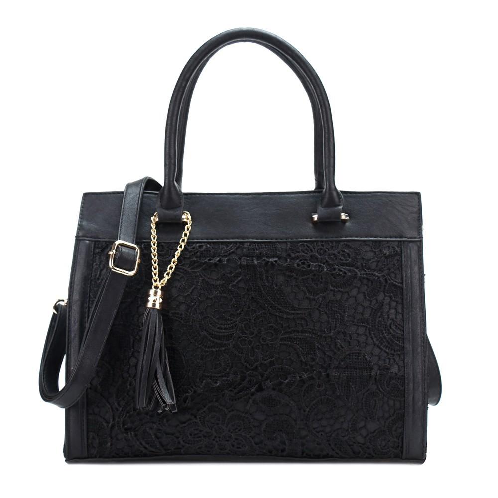 Original Office Bags For Womens | Bags More