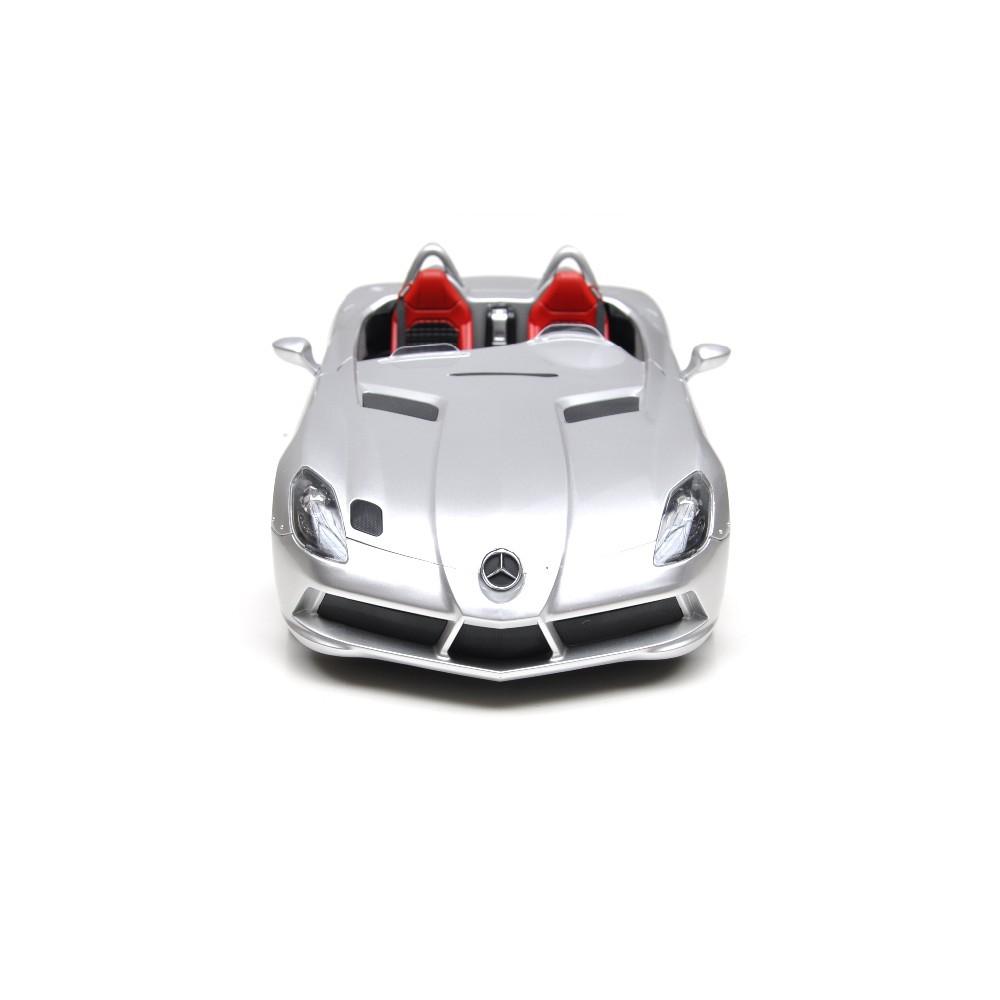 1 12 Scale Model Car Kits  eBay