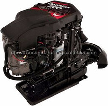 Original Sales New & Used Mercury 200 hp OptiMax Sport Jet Outboard Motor Boat Engine