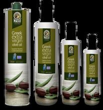 100% Extra Virgin Olive Oil For Sale