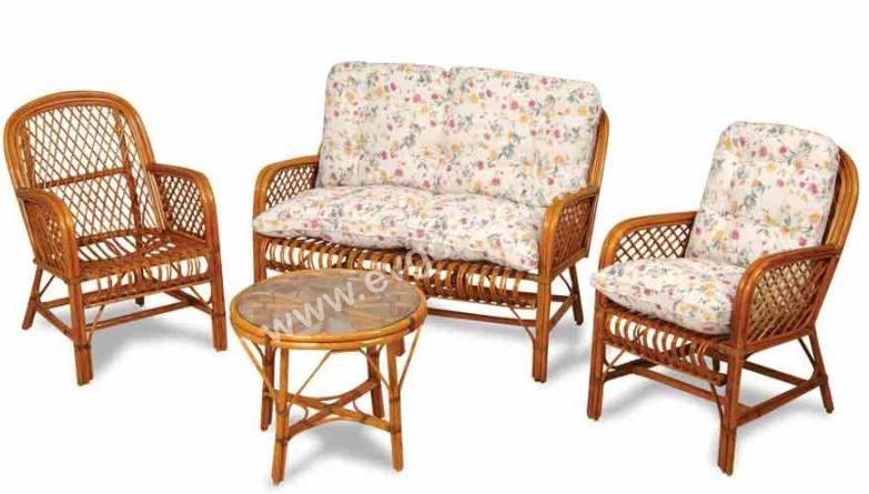 Papatya Bamboo Sofa Set Buy Cheap Sofa Set Sofa Set