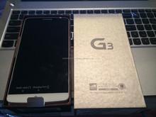 Special Price NEW GENUINE LG , G3 LTE , G Flex 2 , G2 , G3 S , G Pro 2 , Tribute , L Prime Unlocked Phone 4G LTE Factory Unlocke