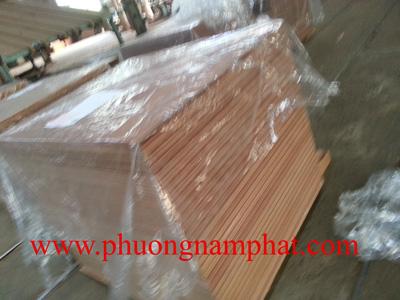 van_ep_container_van_san_container_van_lot_san_ container_container_flooring plywood_van_ep_lot_san_xe_container_phuong_nam_phat20140410_072942.jpg