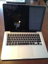 Offer and Best Products For Aple MacBooks Air 11-inch - ORIGINAL - FREE SHIPPING - SEALED