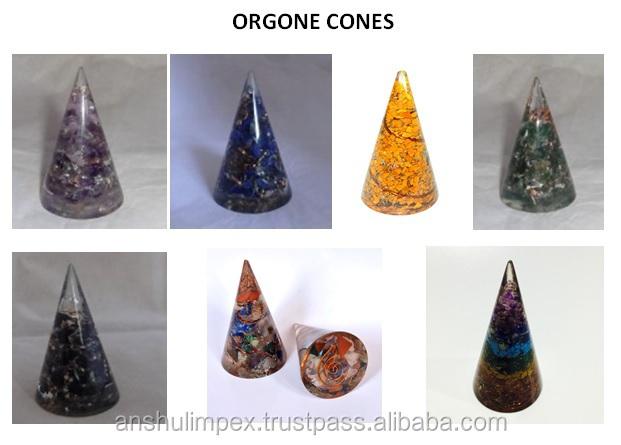 Orgone Cones.jpg