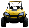 G1-Car UTV Junior UTV 200cc