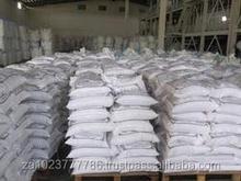 Long Grain White Rice 5% -100% broken Grade A HOT SALES