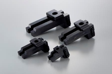 Matex EASY CLAMP/ Clamp for changing plastic injection mold