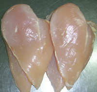 HOT SALE!!! HIGH QUALITY PROCESSED FROZEN CHICKEN BREAST