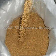 Guar Meal - Cattle & Bird Feed - Guar Korma (Granular Form)