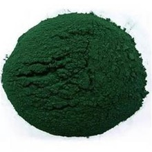 Premium Quality Spirulina Powder in bulk supply