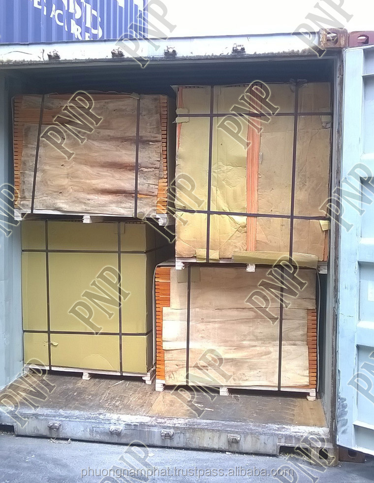shipping+container+flooring+plywood+3.jpg
