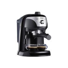 DELONGHI ESPRESSO COFFEE MAKER BLACK