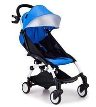 Buy 2 Get 1 Free Babyzen yoyo lightweight umbrella stroller collapsible