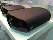 VPL-VW1100ES 4K and 3D Projector