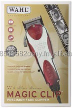 Brand New Style Professional Electric Hair Clipper & Trimmer