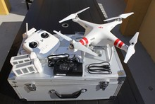 BUY 2 GET 1 free Low Price and free shipping For Dji Phantom vision 2 Drone NEW 100% GENUINE