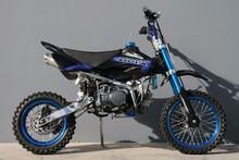 Free Shipping For Special offer on NEW DMX Pro 140cc Pit Bike
