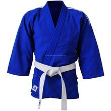 2015 Ijf approved judo gi, 2015 Ijf approved judo uniform, 2015 Ijf approved judo Kimono