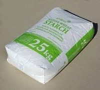 Wheat Starch / Wheat Flour