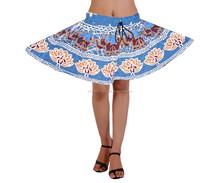 2015 kısa etek giyen kız kısa etekli kızlar kısa ön uzun geri kızlar için elbise