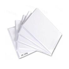 Glossy Photo Paper (Generic)