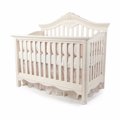 Convertible baby cribs from indonesian mahogany buy mahoni solid wood product on - Bank cabriolet linnen ...