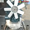 KUBOTA lister air cooled diesel engine V2403-M-DI-TE-CK3T