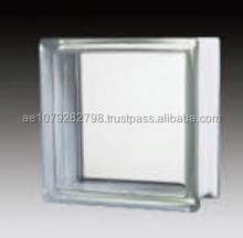 clear glass blocks ZAT-JH1698