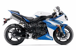For Sale with 2 Years Warranty Yamaha YZF-R1