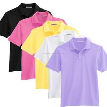 Polo Shirts Wholesale india,100% Men Cotton Shirts Polo Shirt,New Design Polo T Shirt