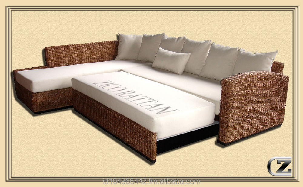 Chelsea sof cama sof s para sala de estar id do produto for Sofa cama de pared