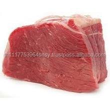 Halal Buffalo Boneless Meat/ Frozen Beef Omasum/ Frozen Beef