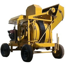 concrete mixer one bag Heavy Duty - 03007055767