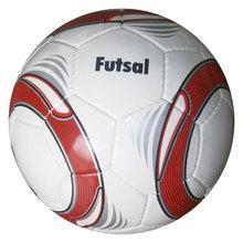 PVC/TPU/PU,PVC TPU PU,pvc PU tpu Rubber Material futsal ball