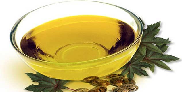 castor-oil-