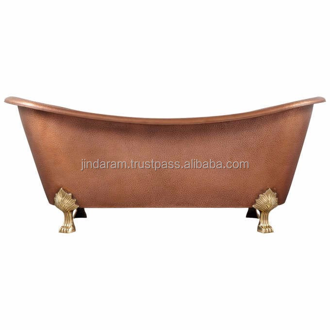 Copper Clawfoot Bath Tub.jpg