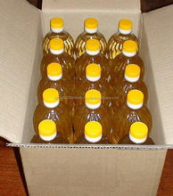 SALES PROMOTION GRADE REFINED SUNFLOWER OIL FACTORY PRICES