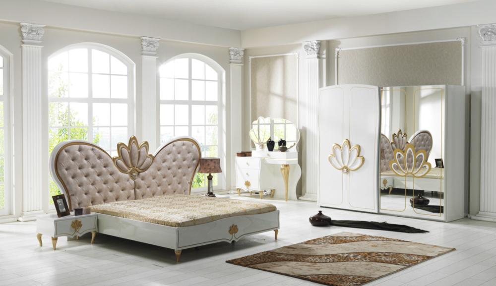 chidem bedroom set buy bedroom furniture sets modern