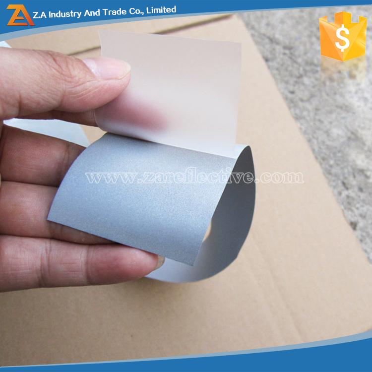 Схема системы охлаждения ваз 2110 8 клапанная 71