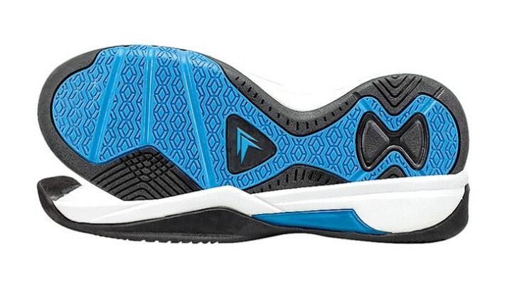 160804-1 basketball shoes sole.jpg