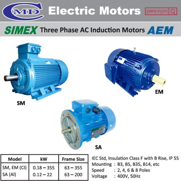 Three phase induction motor drives pdf 28 images 3 for Three phase induction motor pdf