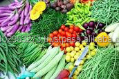 Fresh vegetables like potato, Chilli, Tomato,Carrot, Radish, Pumpkin, capsicums,Taro etc more competitive price from Bangladesh